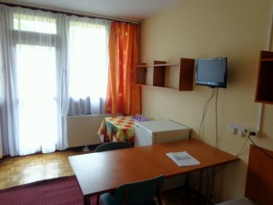 305185_szoba1.jpg