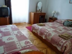 305423_hotelszarkavar_szoba.jpg
