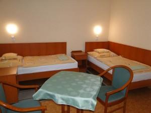 305431_szoba.jpg