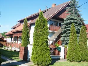 305549_Kiszner_Ferencne_Vendeghaza.jpg