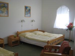 306271_barokkhotel_szoba.jpg