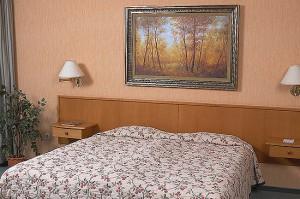 306326_burghotel_szoba.jpg
