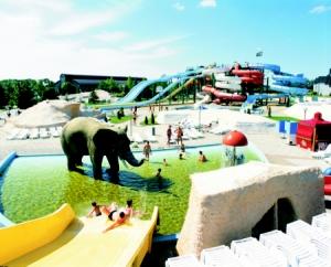 306397_aquapark.jpg