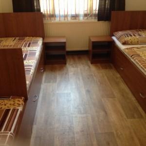 306523_szoba.jpg