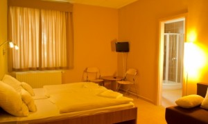 306993_bfhotel_szoba.jpg