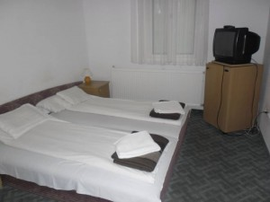 307117_szoba.jpg
