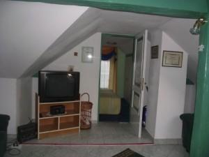 307389_kasper_apartman1.jpg