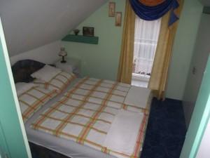307389_kasper_apartman2.jpg