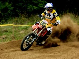 307424_motocross.jpg