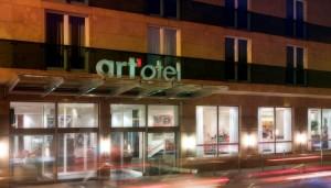 307449_art_hotel_kulso.jpg