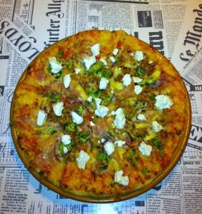 307910_pizza1.jpg