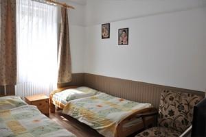 308421_szoba15.jpg