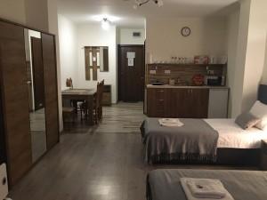 308519_nagy_apartman_szoba4_teljes.jpg