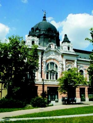 308742_magyar_hitel_bank.jpg