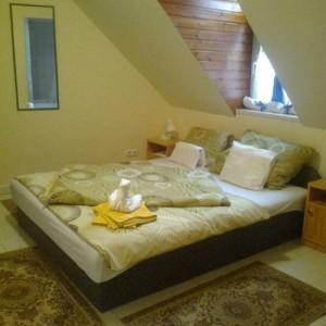 308851_hotelbalaton_szoba.jpg