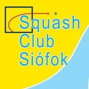 309781_logo.jpg