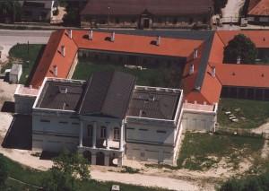309935_Sandor_Metternich_castle2.jpg