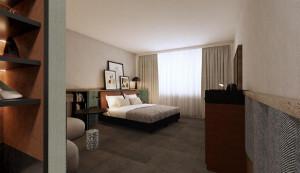 310055_szoba.jpg