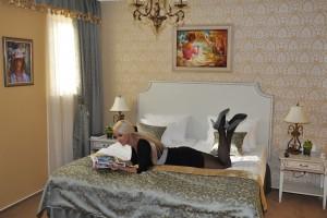 310084_hotel_villa_classica_02.jpg