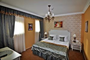 310084_hotel_villa_classica_03.jpg