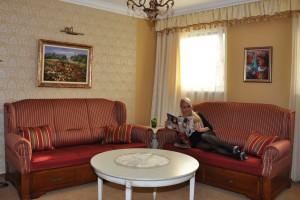 310084_hotel_villa_classica_04.jpg