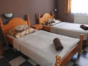 310159_szoba1.jpg