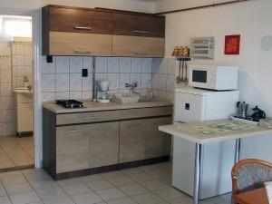 310271_apartman1.jpg