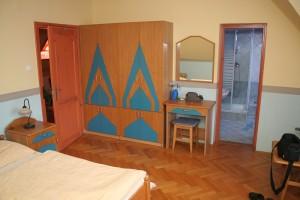 310531_szoba.jpg