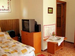 310654_viktoria_szoba1.jpg