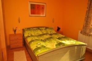310680_almaliget_szoba.jpg
