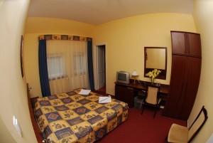 311141_hotelplatan2.jpg