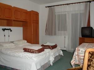 311155_szoba.jpg