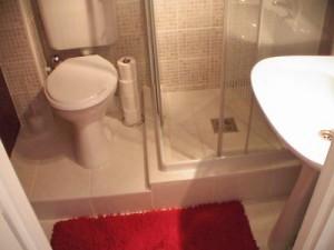 311175_apartman_fszoba.jpg