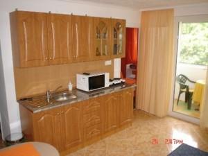 311175_apartman_konyha.jpg