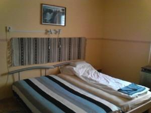 311227_szoba.jpg