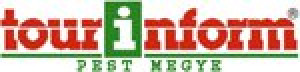 311381_logo.jpg