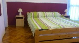 311547_szoba.jpg