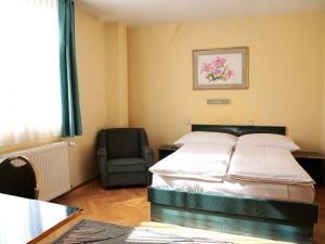 311557_hotelbara_szoba.jpg