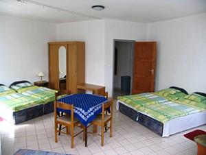 311596_szoba.jpg