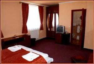 311820_hotelpalota_szoba.jpg