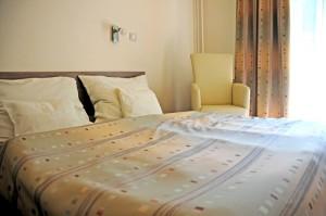 312052_hotelmonopoly_szoba.jpg