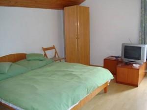 312218_szoba.jpg