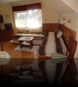 312310_molnar_apartman3.jpg