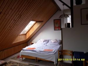 312360_szoba1.jpg