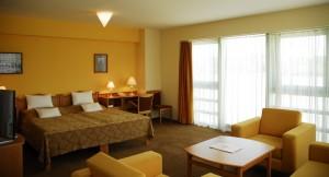 312459_hotelszentjanos_szoba.jpg