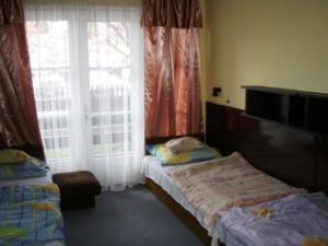 312548_szoba.jpg