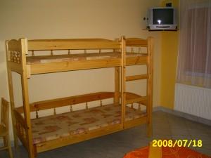 312626_szoba2.jpg