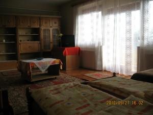 312706_erzsike_szoba1.jpg