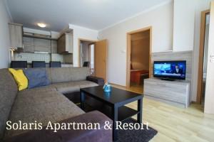 312713_apartman1.jpg