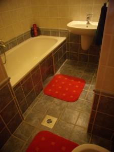 312827_bathroom.jpg